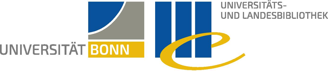 ulb-uni-logo